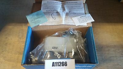 Raybestos Master Cylinder Assembly MC 39509 for Nissan Pick-Up NEW
