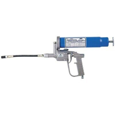 Macnaught 450G K53 AIR OPERATED GREASE GUN (MACNK53-01)
