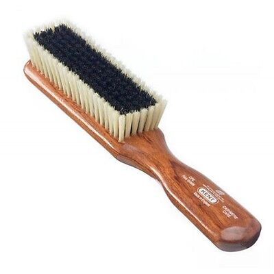 Kent Cashmere Care Clothes Brush CP6