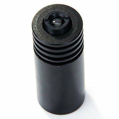 45 mm Laser Diode House Case with Lens LW