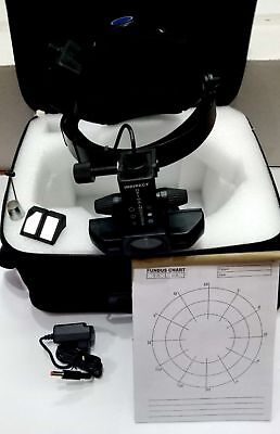 Best Quality Indirect Opthalmoscope /Eye Equipment