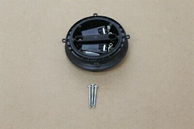 VW AUDI Golf Polo Passat A3 A4 A6 Wing mirror motor 4A0959577New genuine VW part