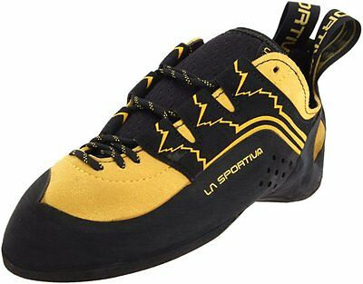 La Sportiva Katana Lace - Men's EU 38.5 US 6.5