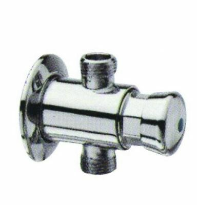 INTA Timed Flow Exposed Shower Control Valve- TF992