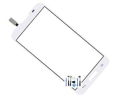 Digitizer Touch Outer Panel For Samsung Galaxy Tab 3 10 1 Mcf 101