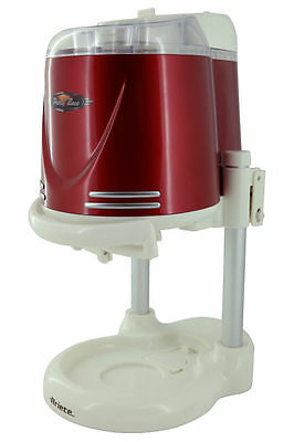 New Ariete Party Time Softly Ice Cream Maker
