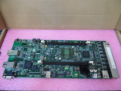 HP CC906-60777 ETHERWAY 4G DSPJ Assembly ROHS