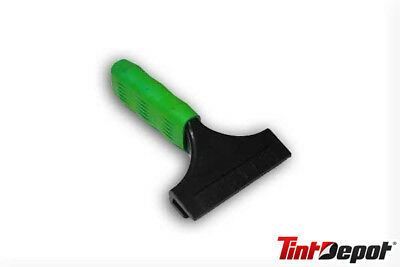 5 Inch Short I Beam Squeegee Handle (w/o blade)