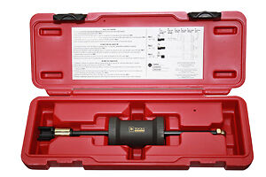Sp Tools 14000 Bosch Direct Injection Injector Puller Kit