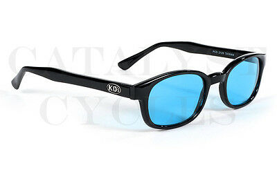8a201209f2 Original KD s Sunglasses Turquoise Lens KDs with Free Pouch Original KD  Shades