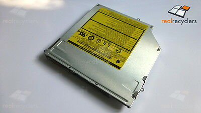  Original Apple SuperDrive DVD Brenner MacBook Pro iMac etc. UJ-846-C 846CA|2MN