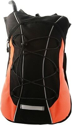 WASP 9977 Extreme Backpack