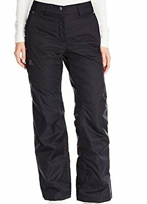 Salomon Response II Pant Skihose -50%, Pant Women,TOP AKTIONSPREIS !!!!