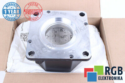Front Cover For Motor A06B-0147-B675 A22/2000 Fanuc 12M Warranty Id21583