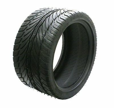 205/30-12 Huajian Tubeless Tire for the Maddog Ruckus Clone gy6 ice bear 15