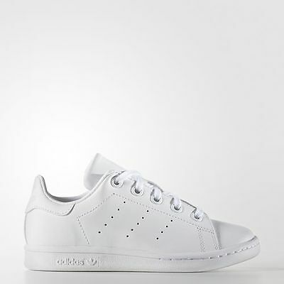 adidas originals stan smith bambino scontate