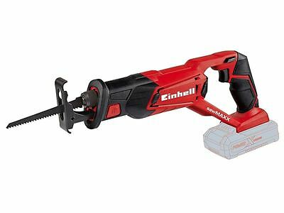 Einhell - TE-AP 18LI Power X-Change Cordless Universal Saw 18 Volt Bare Unit