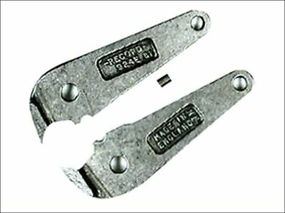 IRWIN Record - J924E End Cut Replacement Jaws