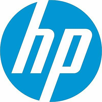 HP 250 255 Top upper cover - With TouchPad 720511-001