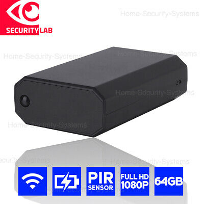 3G GPS Tracker Vimel Real live Time Hardwired Kit Vehicle Car Yacht Boat Caravan