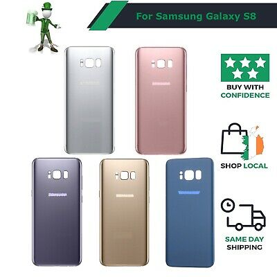 Rear Camera Frame and Glass Lens Cover For Samsung Galaxy Note 4 N910 - #104744