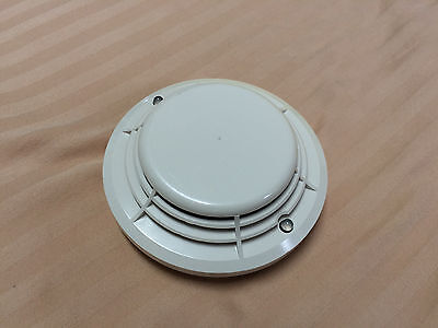 Notifier FSP-751 addressable photoelectric smoke detector