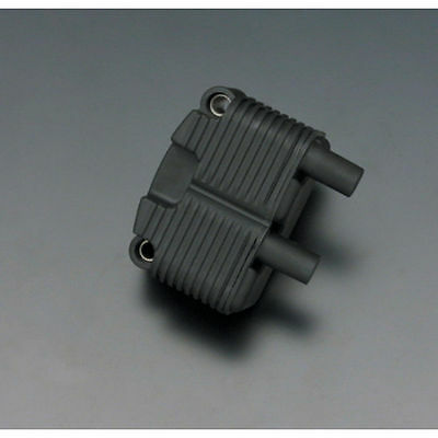 Daytona Twin Tec High Output Coil For Harley 99-06 Twin Cam W/ Carb And 04-06 Xl