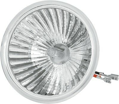 Trail Tech 36EL-4DBK Replacement 4in. HID Lamp