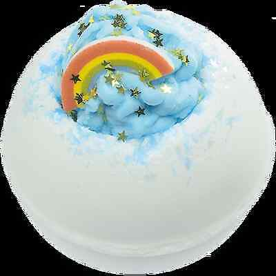 Over The Rainbow Bath Blaster 160g (Pick And Mix Any Six £14.99 FREE POST)