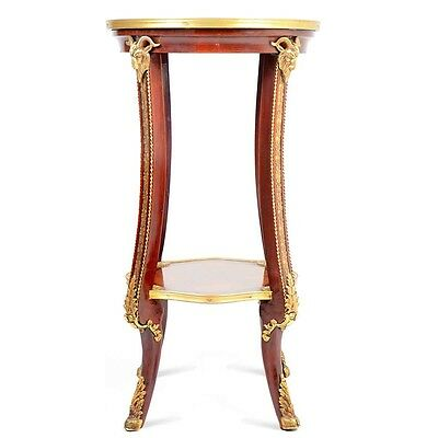 French Louis Xv table A-3132