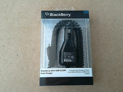NEW! Over 2400 Genuine BlackBerry Accessories, Pallet Job Lot