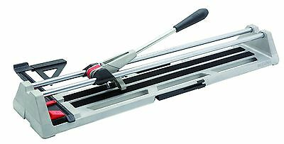 Manufacturer POP 50-R-B Manual Ceramic Tile Cutter POP-R 50  for cuts up to 5...