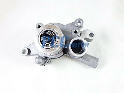 Scooter Water Pump 250 260 300cc Linhai Yamaha Water Cooled Engine VOG260 9 OP18