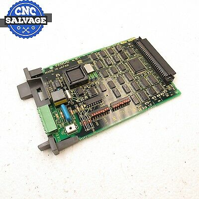 Fanuc Interface Card A20B-8001-0700/02B