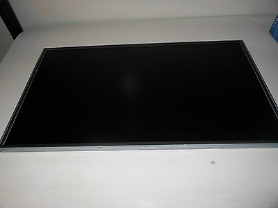 "LG  23""  LED  screen display  LM230WF5  (TL)(F1) TL F1 from Acer Aspire ZS600"