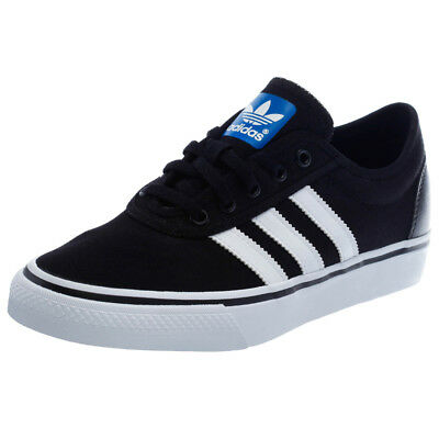 adidas Womens Adi-Ease Shoes in Black