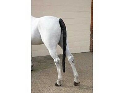 Hy Ripstop Tail Guard Velcro Fastening For Horse's Tail To Protect Horse