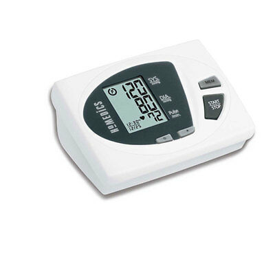 Homedics BPA-040 (BPA040) Automatic Blood Pressure Monitor