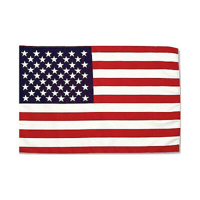 Promotion American flag USA - 150 × 90cm (100% image-compliant) LW