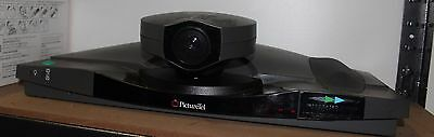 PictureTel SS740/760 Video Conferencing System ISDN  S-Video RCA