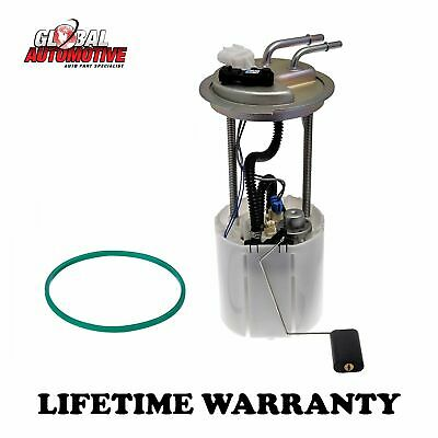 New AC Delco Fuel Pump 1998-2000 Chevrolet GMC C/K 1500 2500 3500 Pickup MU1752