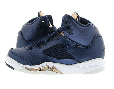 7ff20454c95 KIDS (PS) AIR Jordan 5 Retro