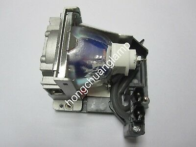 FOR Mitsubishi LVP-HD4000 DLP PROJECTOR REPLACEMENT LAMP BULB MODULE VLT-HC900LP