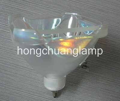 Quadrate UHP PHILIPS 100/120W 1.3 1.0 DLP LCD HDTV TV Projector lamp bulb