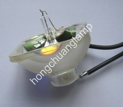 FOR EPSON Powerlite HC2030 HC725HD HC730HD 3LCD Projector Replacement Lamp Bulb