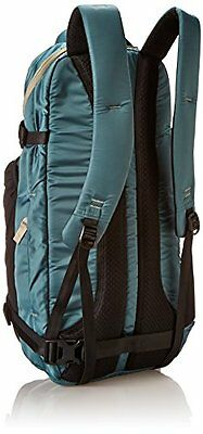Manduka Go Free Yoga Mat Backpack, Sage