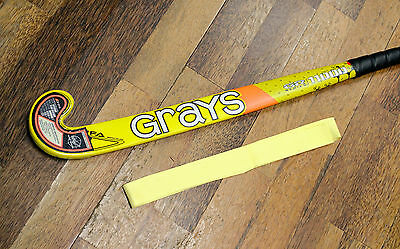 Grays Hockey Stick GR 11000 Pro Jumbow Field Hockey Stick Free GRIP & BAG