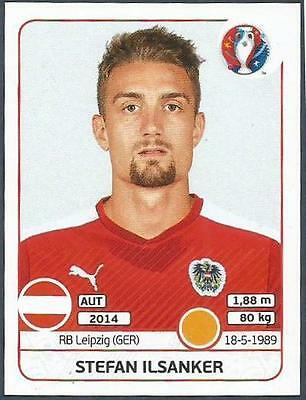 #002-LOGO FOIL-TOP HALF PANINI WORLD CUP 2014