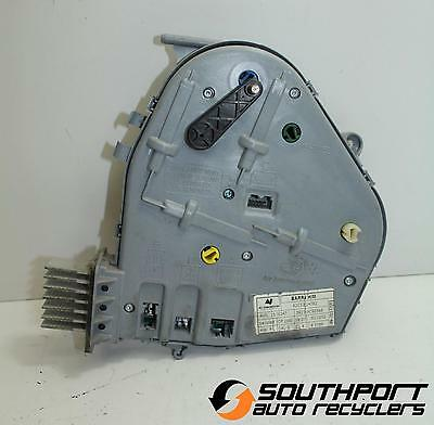 Ford Falcon Heater Fan Motor Him Module, Ba-Bf, 10/02-06/10 *1766*