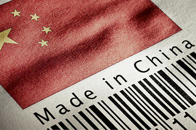 Want to import from China as a startup? We have an Agent.